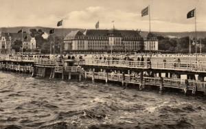 Sopot-stare-zdjecie-179