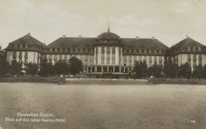 Sopot-stare-zdjecie-180