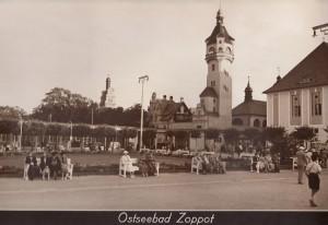 Sopot-stare-zdjecie-181