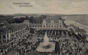 Sopot-stare-zdjecie-183
