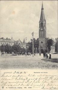 Sopot-stare-zdjecie-185