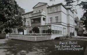 Sopot-stare-zdjecie-188