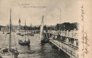 Sopot-stare-zdjecie-190