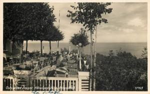 Sopot-stare-zdjecie-191