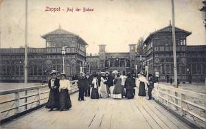 Sopot-stare-zdjecie-197