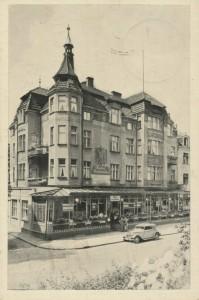 Sopot-stare-zdjecie-199