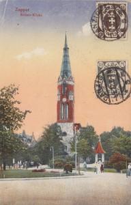 Sopot-stare-zdjecie-201