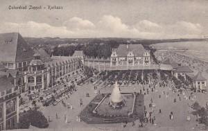 Sopot-stare-zdjecie-204