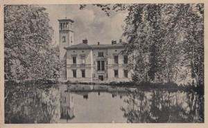 Sopot-stare-zdjecie-205