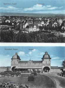 Sopot-stare-zdjecie-209