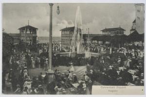 Sopot-stare-zdjecie-210