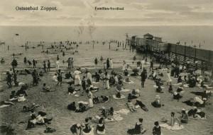 Sopot-stare-zdjecie-212