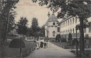 Sopot-stare-zdjecie-216