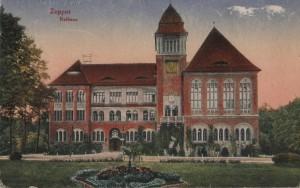 Sopot-stare-zdjecie-218