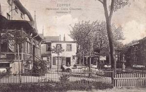 Sopot-stare-zdjecie-219