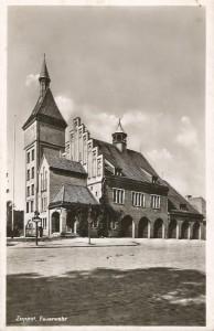 Sopot-stare-zdjecie-224