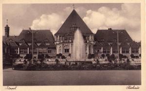 Sopot-stare-zdjecie-228