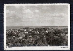Sopot-stare-zdjecie-229