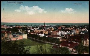 Sopot-stare-zdjecie-231