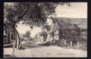 Sopot-stare-zdjecie-240