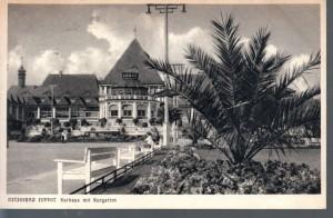 Sopot-stare-zdjecie-243
