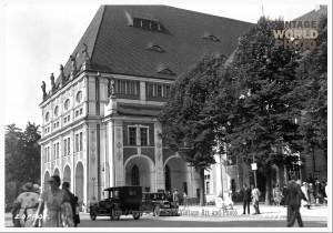 Sopot-stare-zdjecie-248