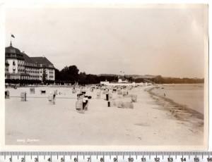 Sopot-stare-zdjecie-251