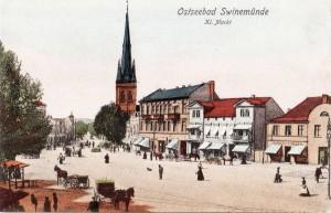 Swinoujscie-stare-zdjecie-011