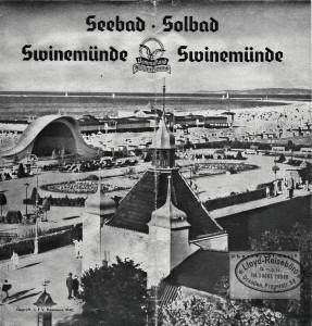 Swinoujscie-stare-zdjecie-013