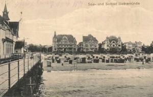 Swinoujscie-stare-zdjecie-028