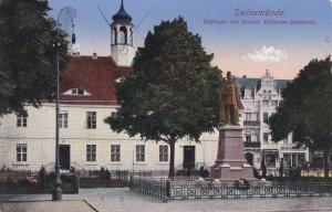 Swinoujscie-stare-zdjecie-033