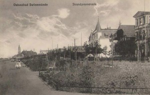 Swinoujscie-stare-zdjecie-034