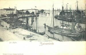 Swinoujscie-stare-zdjecie-036