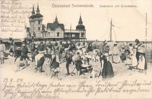 Swinoujscie-stare-zdjecie-040