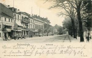 Swinoujscie-stare-zdjecie-044