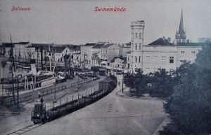 Swinoujscie-stare-zdjecie-050