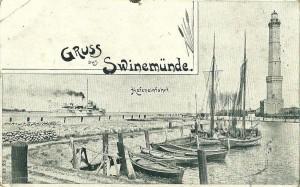 Swinoujscie-stare-zdjecie-061