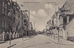 Swinoujscie-stare-zdjecie-084
