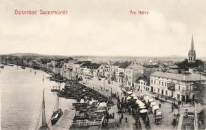 Swinoujscie-stare-zdjecie-088