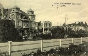 Swinoujscie-stare-zdjecie-092