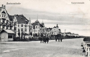 Swinoujscie-stare-zdjecie-095