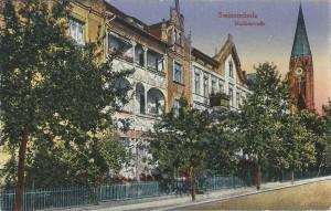 Swinoujscie-stare-zdjecie-103