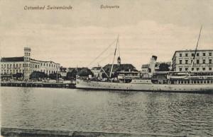 Swinoujscie-stare-zdjecie-118