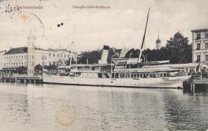 Swinoujscie-stare-zdjecie-133