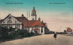 Swinoujscie-stare-zdjecie-158