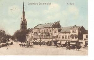 Swinoujscie-stare-zdjecie-174