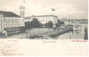 Swinoujscie-stare-zdjecie-177