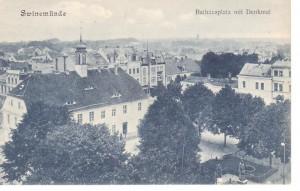 Swinoujscie-stare-zdjecie-178