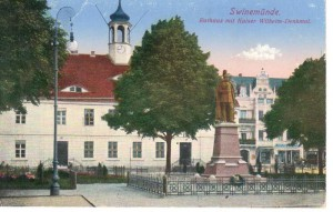 Swinoujscie-stare-zdjecie-179