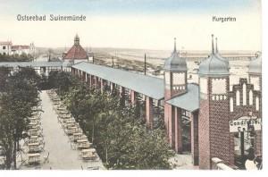 Swinoujscie-stare-zdjecie-181